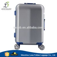 Top Sale Travel Fashionable Suitcase Abs