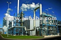 COAL COKE BIOMASS GASIFER GASIFICATION POWER SYSTEMS