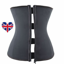 2016 outdoor private lable oem packing waist trainer late