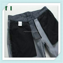 Made in China Best Price High Quality Pants Pocket Lining Fabric
