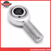 JMX Rod Ends China Suppliers 4x4 go karts ball joint
