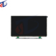 Original Laptop A1370 A1465 LED LCD Display Screen for Apple macbook air 11'' A1370 A1465 LED LCD Glass Display Panel