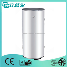 Large Capacity Vertical Floor Standing Electric Water Heater for Bath