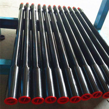API 5CT China product 13Cr L80/N8o/J55/P110 drill steel pipe