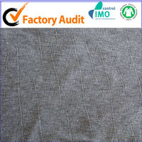 hygeian supply Bamboo charcoal fabric