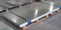 cold rolled 24 gauge 4x8 galvanized roofing sheet
