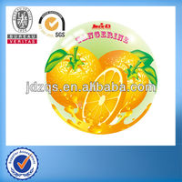 Inflatable pvc ball(factory)promotional pvc ball