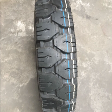 motorcycle tubeless tire 4.00-8 top quality motorcycle tyre