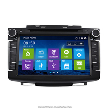 car dvd gps for Greatwall H5 2013,car radio audio for Greatwall H5 2013