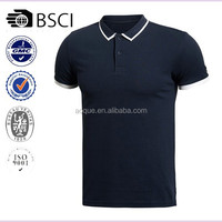 Men's new fashion sport T- shirt