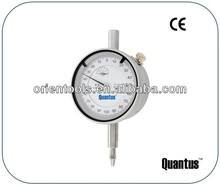 0-4mm Micron Precision Special Mechanical Dial Gauge Indicators 0.001mm