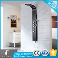 New Design Style Electronic Shower Control Panel, New Design Style Electronic  Shower Control Panel Suppliers And Manufacturers At Alibaba.com