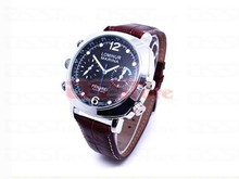 www.os-store.com 4GB 720P HD Mini DVR Waterproof Hidden Camera Watch DVR DV 1280*720P