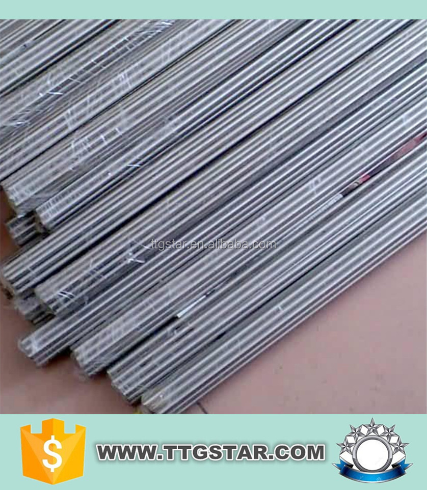 stainless steel rod 4mm