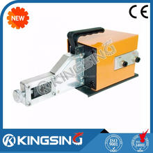 Desk-type Pneumatic Wire Crimping Tool KS-T807