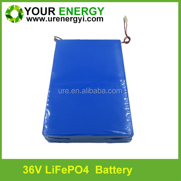 BL1845 power tools lithium battery 18v 4.5Ah li ion battery replacement battery for sony xperia p lt22i