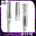 Permanent make-up machine Cosmetic Tattoo pen