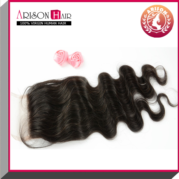 famous brand qingdao Arisonhair professional hair color brands