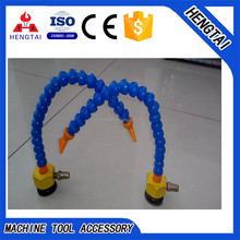Christmas hot sale adjustable plastic cooling tube