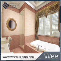 Wall Tile ceramic 300X600mm / bathroom and Kitchen floor tile / Foshan Tile