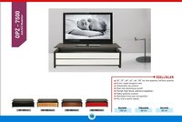 PLAZMA LCD LED TV STANDLARI WALL UNITS