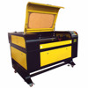 2017 Canton Fair promotation price New petticoat laser cutting machines (need importer and agents)