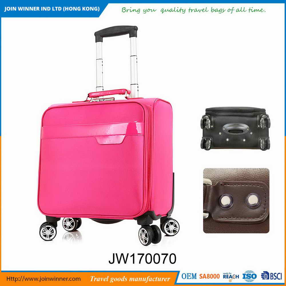 2017 New Promotion Airline Luggage Tag Exported To Worldwide