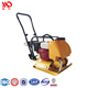 Plate compactor/Electric Soil Compactor Construction machinery