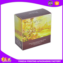 Wholesale alibaba china foam packaging box inserts