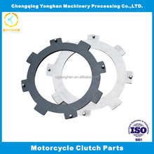 JH90 Clutch Pressure Disc from Chongqing, clutch disc