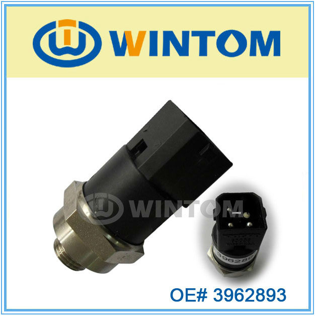 2013 oil pressure sensor for volvo 850 part 3962893