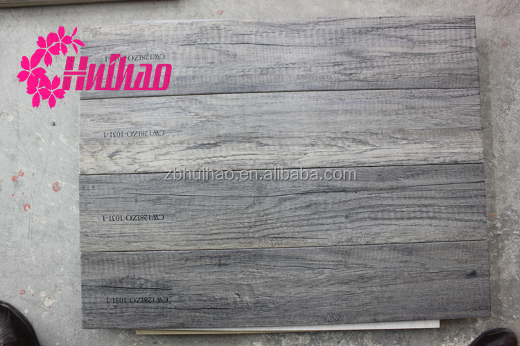 Ceramic Flooring Wood tile large supply in Foshan and manufacturer in china