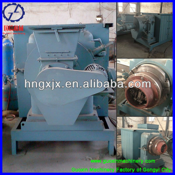 Factory Directly Wood Pellet Mill Biomass Pine Wood Pellet Machine