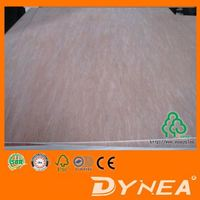 1220*2440mm 4x8 6mm 10mm 12mm 18mm best price commercial plywood boards prices manufacturer in china factory