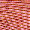 702-117A0106 Wholesale Shining Glitter Leather Fabric, glitter mesh fabric
