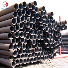 Factory Supply 3 - 50 mm Thickness 32 - 610 mm Outer Diameter Seamless Steel Pipe Tube