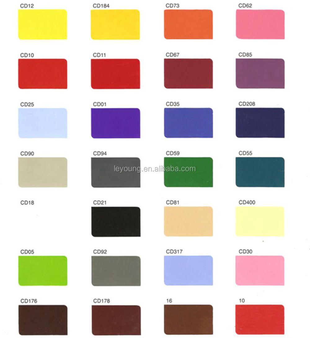 2 color