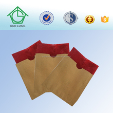 high quality fruit paper growing protective bag for banana popular in Malaysia,Vietnam,Sri Lanka
