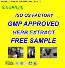 High Quality Free Sample HORNEY GOAT WEED POWDER