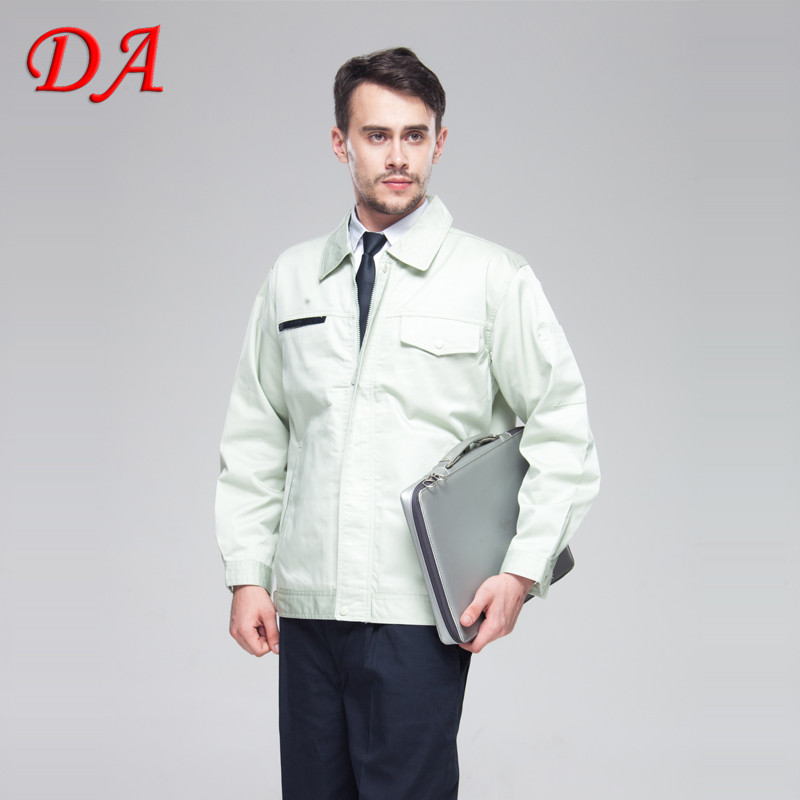 Factory Cheap Price European Wholesale Work Clothes