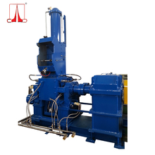 Dependable Performance Reasonable Price Rubber Banbury Internal Mixer