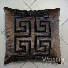 bamboo charcoal Guangzhou patchwork hospital bed cushion