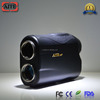 800m Aite accurate electronic laser speed and scope meter laser rangefinder