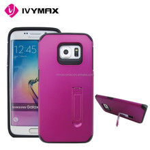 express alibaba phone cover for samsung galaxy S6 EDGE celular