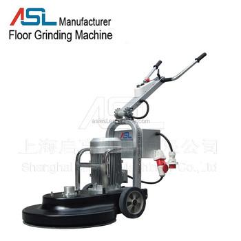 Concrete high speed floor sweeper buy concrete high for Concrete floor sweeper