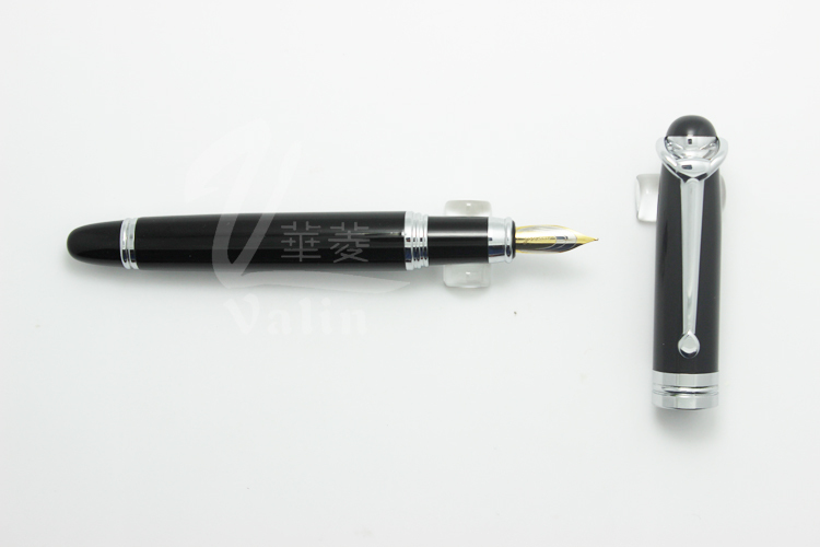 High-end Classical heavy hero fountain pen nib