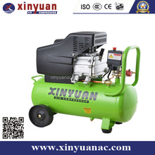 piston air compressor model XY-0.13//BM,hand held air compressor