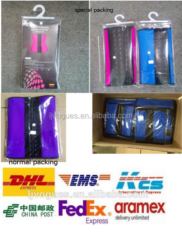 Shenzhen Ljvogues Sports Fashion Limited 17