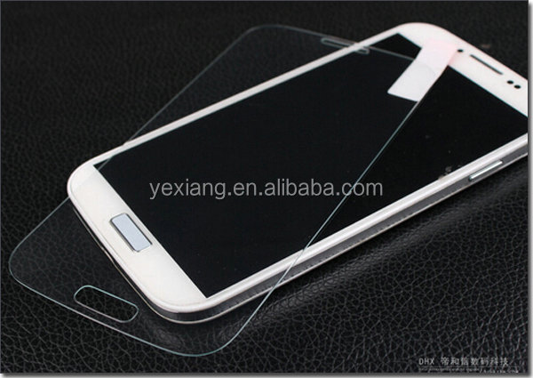 Yexiang For HTC M8 Tempered Glass Screen Protector