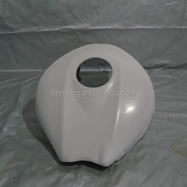 motorcycle Fiberglass Race Body Work Tank Cover For CBR1000RR 2008-2011